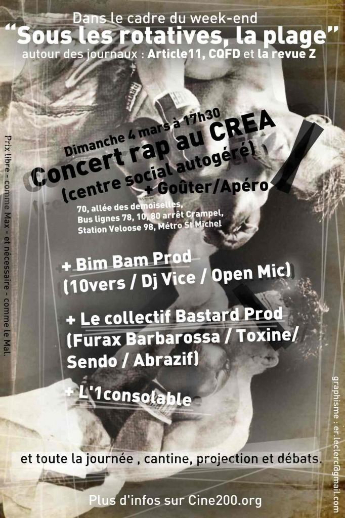 Concert_A11_Crea_fly_0403