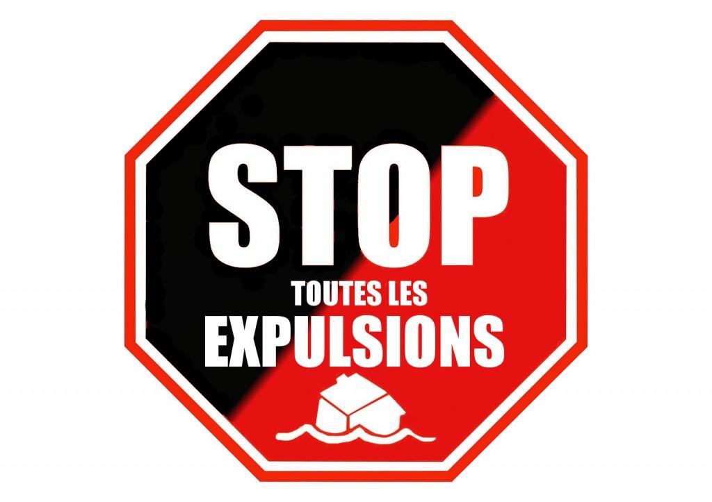 stop-expulsions r-n
