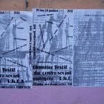 2012-07_Toulouse_CSA-CREA_56