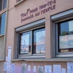2012-07_Toulouse_CSA-CREA_68