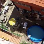 2012-07_Toulouse_CSA-CREA_76