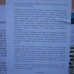 2012-07_Toulouse_CSA-CREA_77