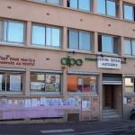2012-07_Toulouse_CSA-CREA_79