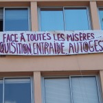 2012-07_Toulouse_CSA-CREA_95