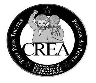 Logo twin