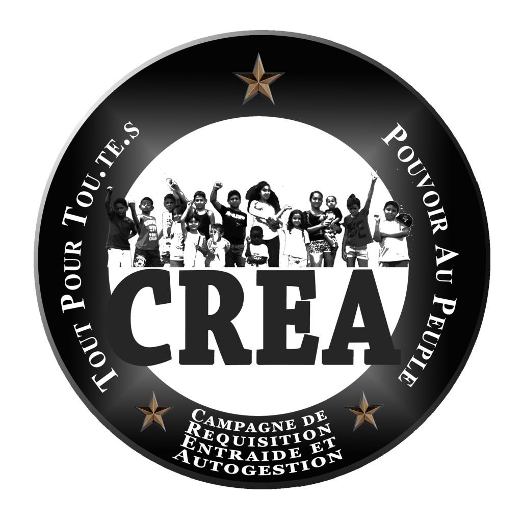 CREA 2014 lourd