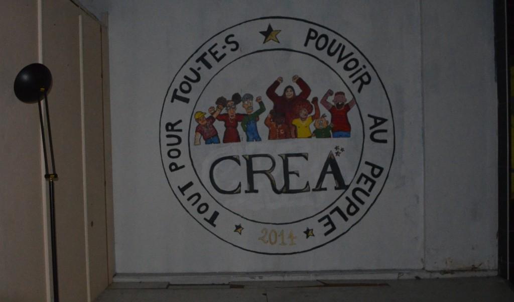 crea 14
